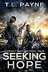 Seeking Hope (Gateway to Chaos #4)