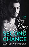 My Sizzling Second Chance (Flame, #0.5)