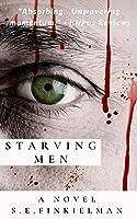 Starving Men