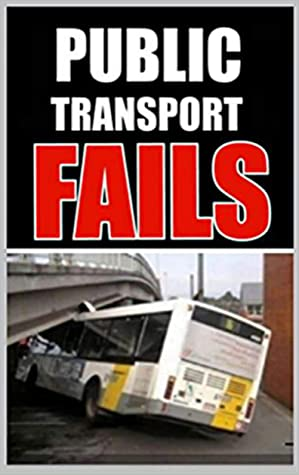 Memes: Public Transport Funnies With Pure Dank Memes 2020 Funny Memes Books Ready To Make You Smile