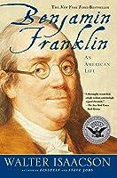 TestAsin_B075VNJFBL_Benjamin Franklin: An American Life: TestAsin_B075VNJFBL_An American Life