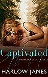 Captivated (Emerson Falls #3)