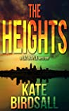 The Heights (A Liz Boyle Mystery Book 2)