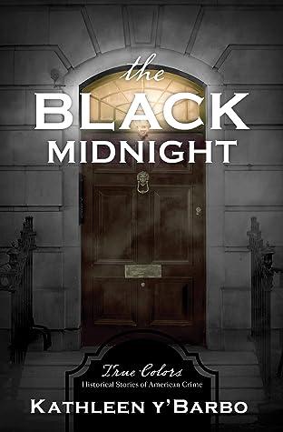 The Black Midnight