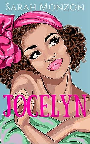 Jocelyn  (Sewing in SoCal, #2)