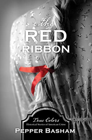 The Red Ribbon (True Colors)