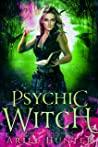Psychic Witch (House of Magic, #2)
