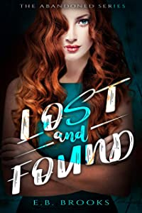 Lost & Found (The Abandoned #1)