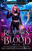 Reaper's Blood