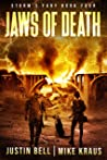 Jaws of Death (Storm's Fury #4)