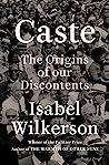 Caste: The Origin...