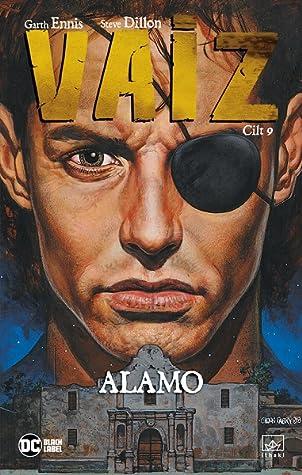 Vaiz 9 : Alamo
