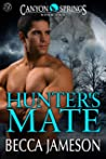 Hunter's Mate (Canyon Springs #2)