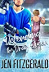 Defending the Drag Queen (Face Off for Love #2)