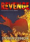 Revenge (The New World #2)