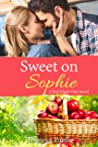 Sweet on Sophie (A Red Maple Falls Novel, #11) (Reynold's Family, #1)