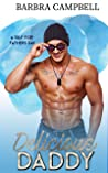 Delicious Daddy (A DILF For Father's Day Book 1)
