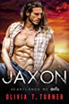 Jaxon (Heartlands Motorcycle Club #5)
