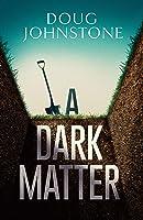A Dark Matter (The Skelfs, #1)