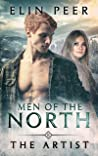 The Artist (Men of the North #11)