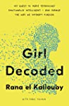 Girl Decoded: My ...