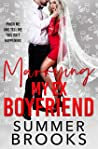 Marrying My Ex Boyfriend (Lovers' Lane #4)