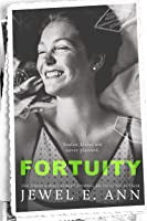 Fortuity (Transcend, #3)