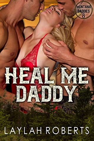 Heal Me Daddy