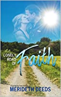 Lonely Road of Faith