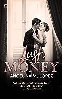 Lush Money (Filthy Rich)