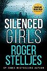 Silenced Girls (Agent Tori Hunter #1)