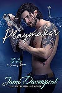 Playmaker (Scoring #3)