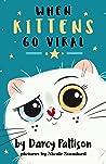 When Kittens Go V...