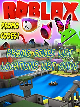 Codes For Noval Om Roblox Roblox Promo Codes List Guide Locations List How To Get Roblox By Levit Hibiloton