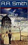 The Village of Iniquities