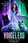 Voiceless (The Willowdale Village Collection, #1)