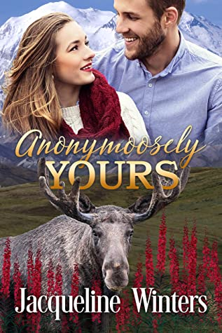 Anonymoosely Yours