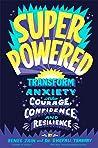 Superpowered: Tra...