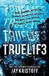 Truel1f3: Lifel1k3 3