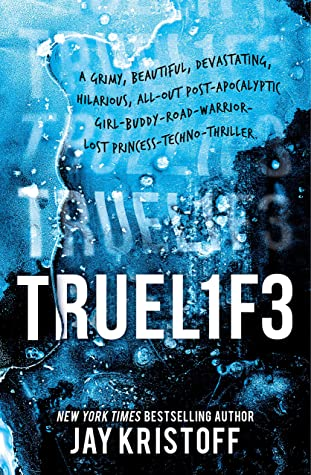 Truel1f3 (Truelife: Lifelike 3)