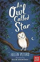 An Owl Called Star (The Jasmine Green Series, #8)