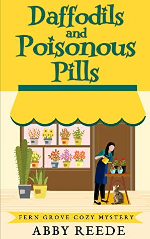 Daffodils and Poisonous Pills