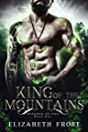 King of the Mountains (Seasons of Fae #1)