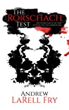 The Rorschach Test: and other tales of mystery, suspense and the supernatural