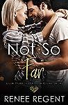 Not So Far (Love Grows series Book 3)