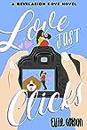 Love Just Clicks (Revelation Cove)
