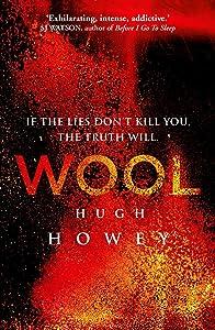 Wool Omnibus Edition (Wool 1 - 5) (Silo series) (TestAsin_B01M2C9NGL_Silo series)
