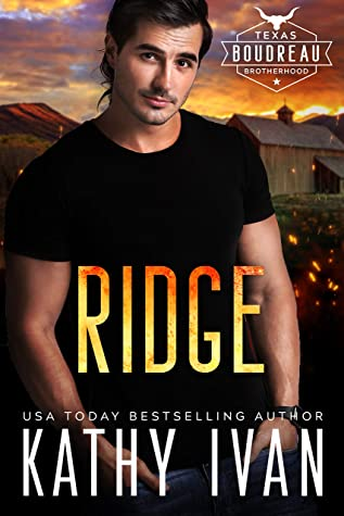 Ridge