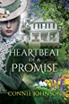 Heartbeat of a Promise