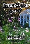 Honeysuckle Blue Revenge (Wrenn Grayson Mystery Book,  #4)
